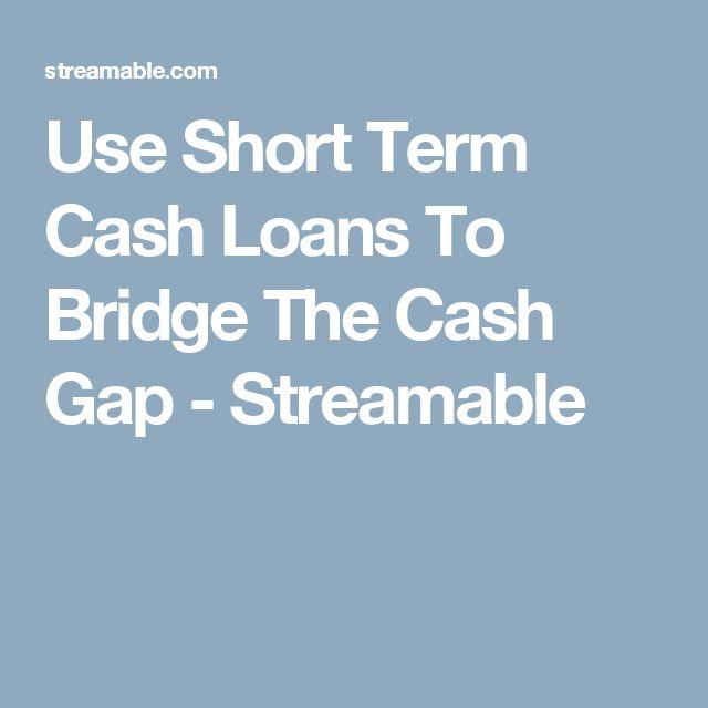 Spot cash loan in hyderabad photo 5