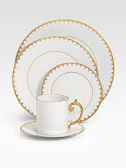 78 images about porcelana vajillas on pinterest green for Vajilla de porcelana inglesa