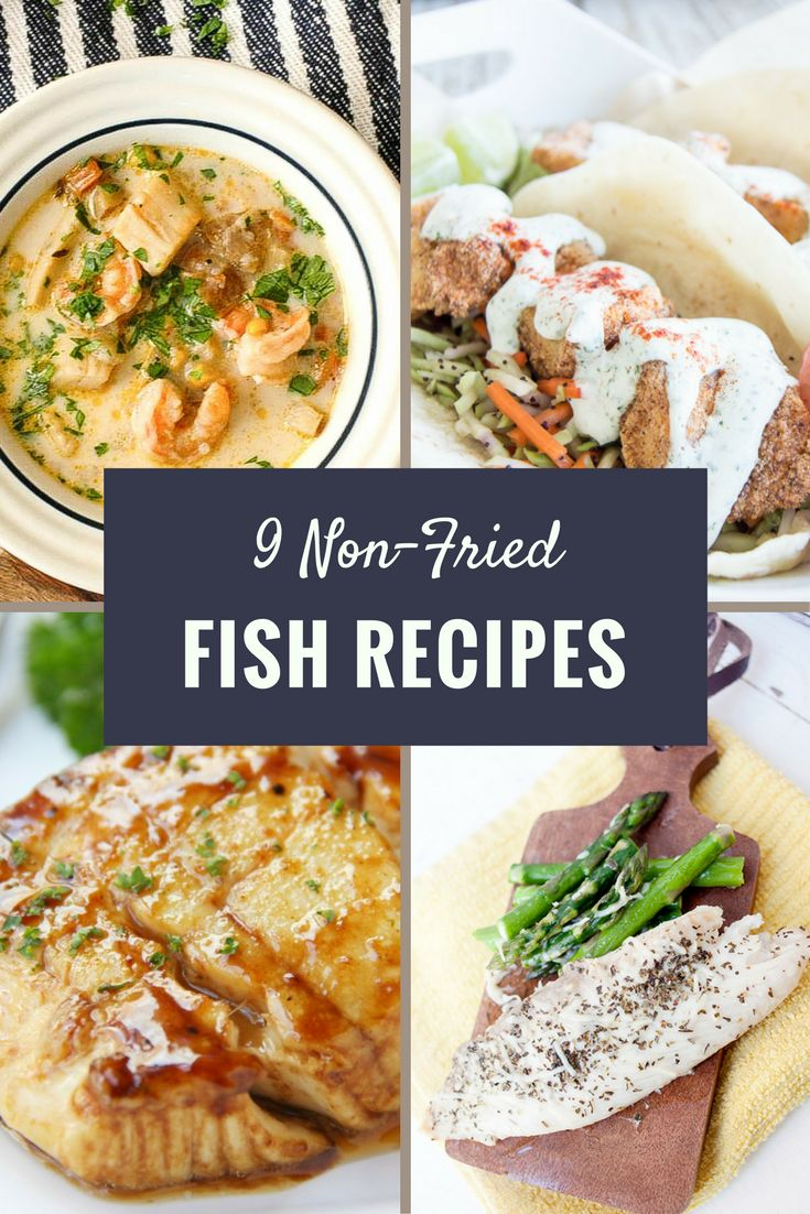 Country Test Kitchen Recipes 17 Best Images About Americas Test Kitchen On Pinterest Roasted