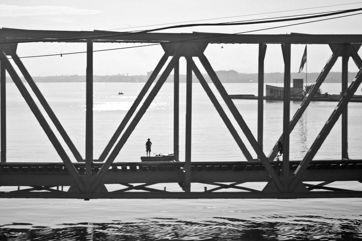 fisherman/MariuszChudy