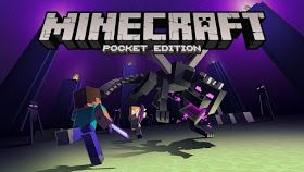 You can Download Free Games For PC,Mobile Android,PC Games, Mobile Games, Cracks, Softwares, Full Version Download Free Games Full Version For PC and Mobile Android. High Compressed Game Free Download.  http://fullygameweb.blogspot.com/2017/04/minecraft-18-pc-game-free-download-full.html