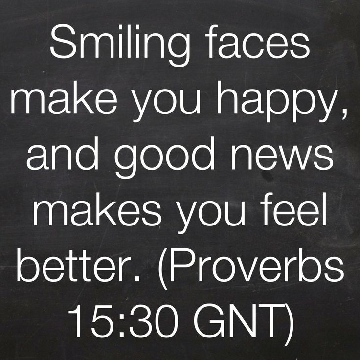 17 Best Images About Bible Health Quotes On Pinterest I