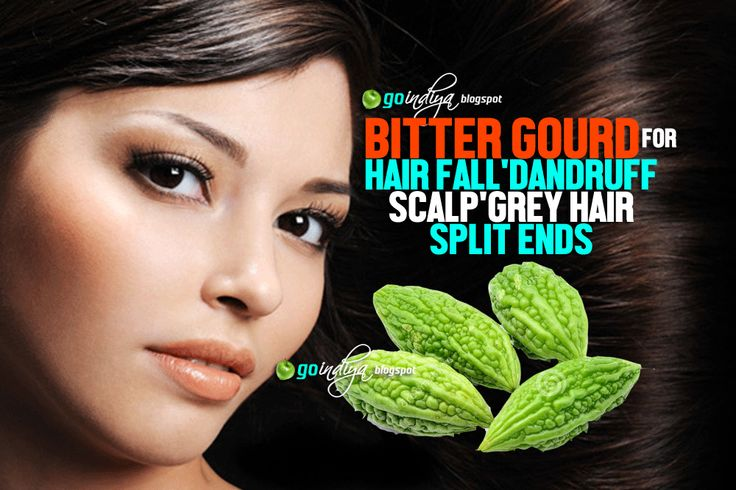 Natural Home remedies for Baldness, Natural Home remedies for hair fall, Natural Home remedies for hair loss, Natural Home remedies for dandruff, Natural Home remedies for damaged scalp, Natural Home remedies for split hair, Natural Home remedies for grey hair, Bitter gourd for hair care,