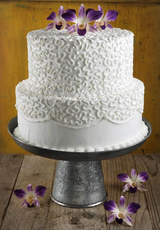 latest wedding cake stands 25 best ideas about metal cake stand on 16764