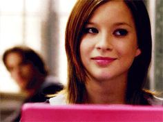 """I got Ellie! Which Character From The Original """"Degrassi: The Next Generation"""" Are You?"""
