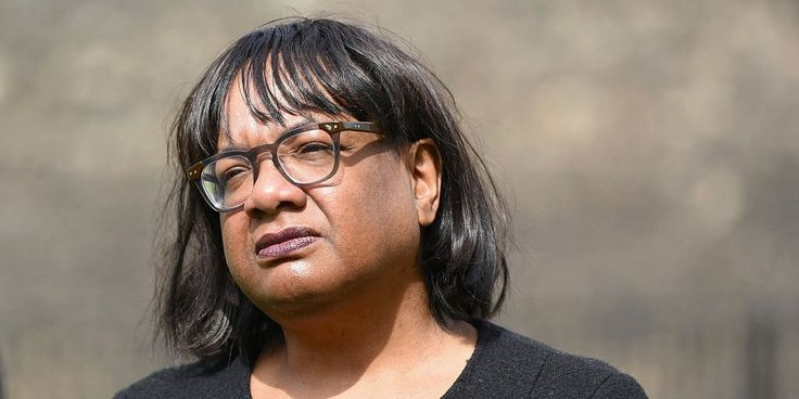 Diane Abbott thinks bitcoin is a 'Ponzi scheme' and says Labour would regulate it #Correctrade #Trading #News