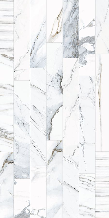 Scot | Oregon Tile & Marble