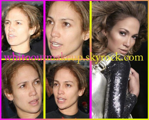 whItoOUTmAKEuP's blog - Page 43 - STARS SANS MAQUILLAGE/STARS WITHOUT MAKEUP/STARS AU NATUREL/STARS NO MAKE-UP/CELEBRITIES WITHOUT... - Skyrock.com