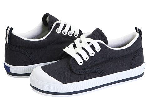 black keds toddler