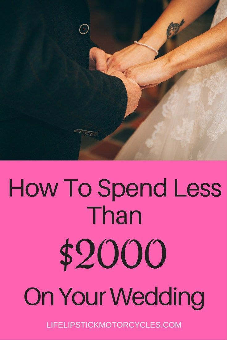25 best ideas about budget wedding on pinterest wedding for 20000 wedding budget