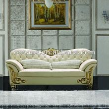 Wholesale home furniture - Online Buy Best home furniture from China Wholesalers | Alibaba.com