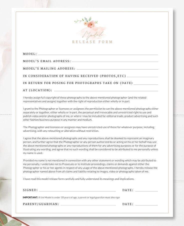 Viac ako 25 najlepších nápadov na Pintereste na tému Model - it service agreement template