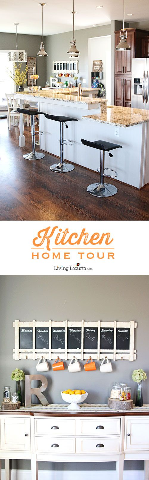 best kitchen images on pinterest kitchens home ideas and