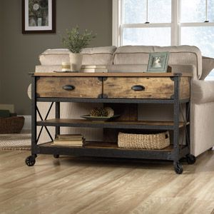 17 Best images about BHG on Pinterest Country coffee table