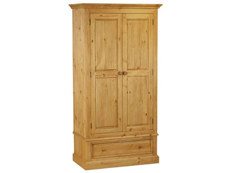 excellent armoire conforama achat armoire portes tiroir. Black Bedroom Furniture Sets. Home Design Ideas