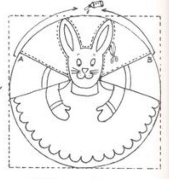 Húsvéti kézműves ötletek - kossuthsuli.lapunk.hu