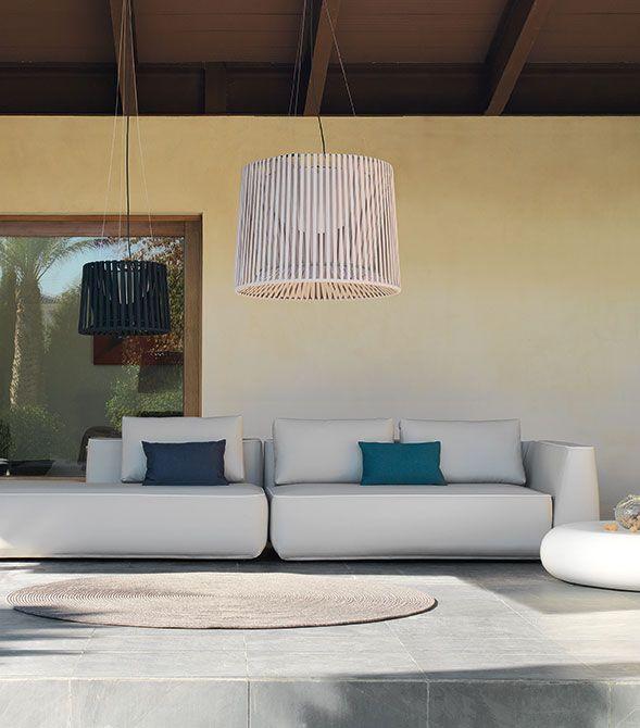 Plump | outdoor furniture - In & outdoor life | outdoor furniture | indoor furniture