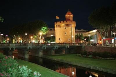 Sarasota Sister Cities: Luncheon Nov 2, 2012    http://sarasotasistercities.blogspot.com