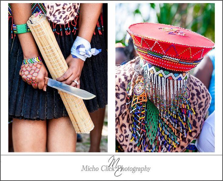 zulu culture marriage - Google Search
