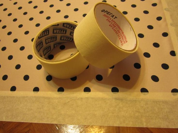Мой секрет легкого кроя шифона - Ярмарка Мастеров - ручная работа, handmade