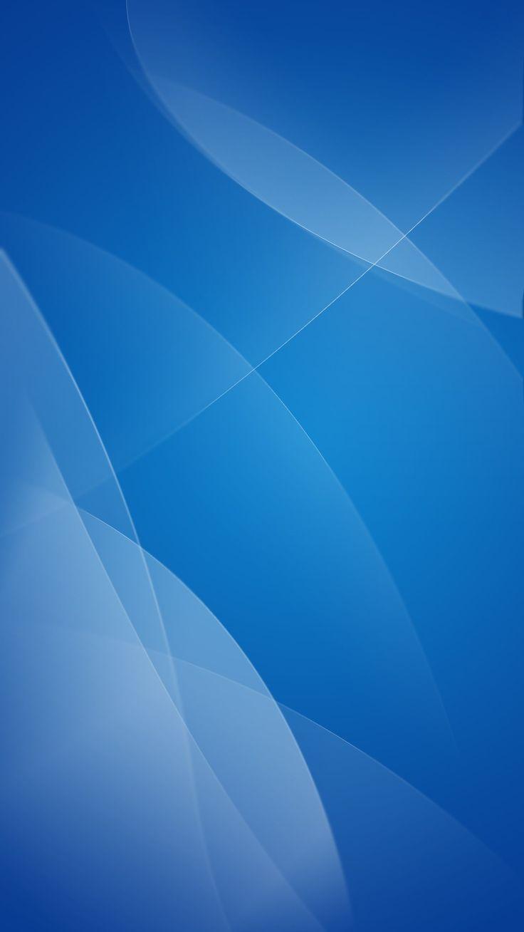 Best 25+ Blue wallpaper iphone ideas on Pinterest | Blue wallpapers, Blue background wallpapers ...