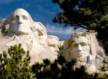 Mount Rushmore: Favorite Places, Mount Rushmor, Mountrushmor, Black Hill, South Dakota, Roads Trips, Memories 11/9, National Memories, The Buckets Lists