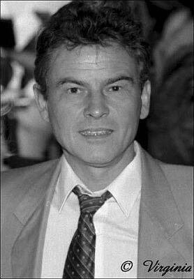 Horst Buchholz  Horst Werner Buchholz (* 4. Dezember 1933 in Berlin-Neukölln; † 3. März 2003 in Berlin) war ein deutscher Schauspieler. – O. Hagen