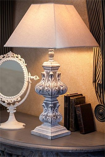 Trelise Cooper Light Me Up Lamp