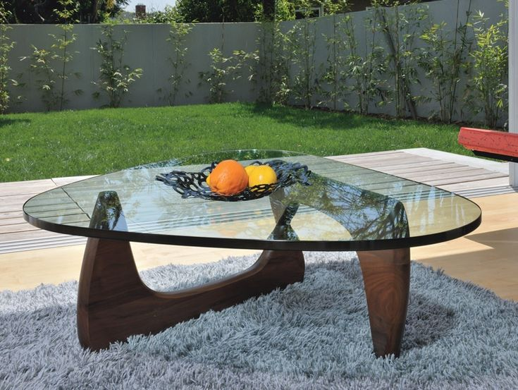 Noguchi Coffee Table Cool Tables Design