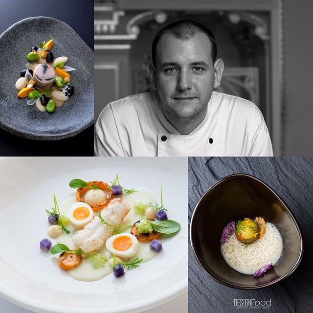 Zoltán Szűcs / Salon Restaurant Budapest / Czifray Cook Competition 2015 (Third place) @szucszoltan_ #competition #czifray #foodie #foodart #foodpic #fotozas #f#foodshoot #foodgram #foodlove #foodporn #foodphoto #cheflife #culinary #culinarypics #culinaryshoot #art #artfood #artofplating #salonrestaurant #dining #designfood #chefs #chefstalk #chefsofinstagram