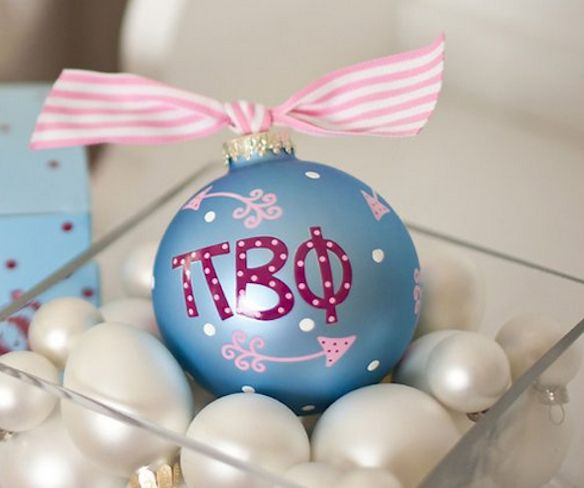126 best Pi Beta Phi images on Pinterest  Pi beta phi Sorority