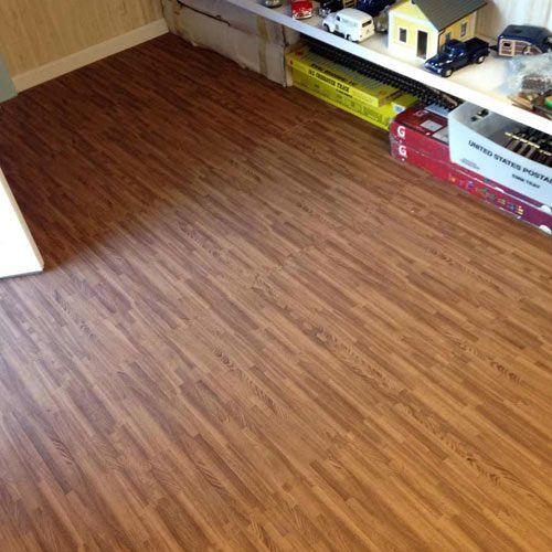 17 Best Ideas About Interlocking Floor Tiles On Pinterest: Garage Gym Flooring, Garage Playroom And Simply Gym