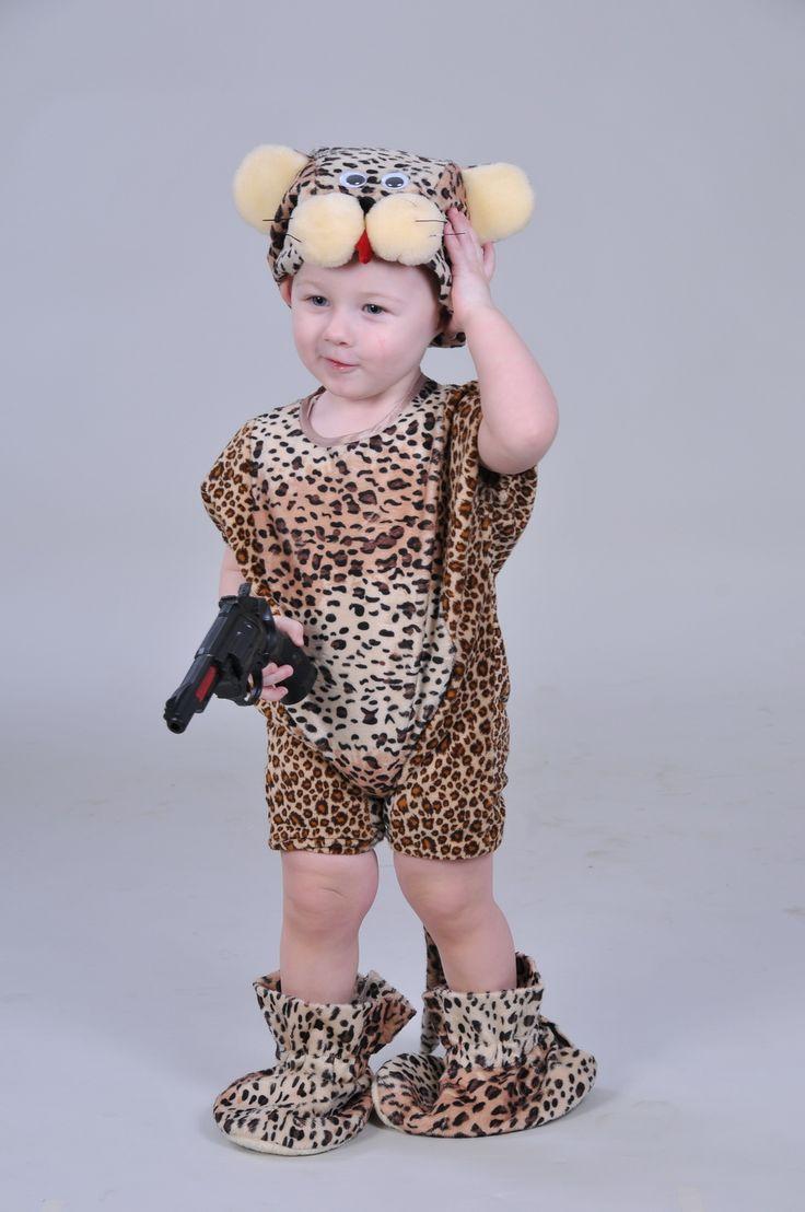 фото костюмов леопарда принципиально играет плохих
