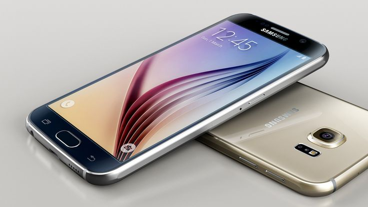Samsung rumored to launch three Galaxy S7 variants with three different processors