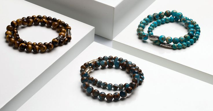 Welcome to the Official Galebra Jewelry online shop. Galebra offers a wide selection of high quality beaded bracelets, handmade & assembled in Sweden.