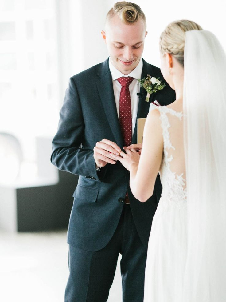 Bröllopsblogg med tips & inspiration för den moderna bruden