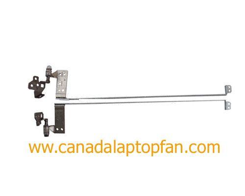 HP Pavilion DV7-7015CALaptop LCD Hinges