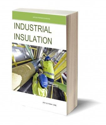 Industrial Insulation Trade Training Manual