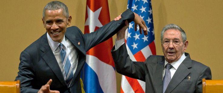 Умер Фидель Кастро | ПРАВОСУДИЯ.НЕТ