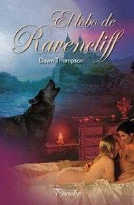Libro JAR el lobo de ravencliff para celular