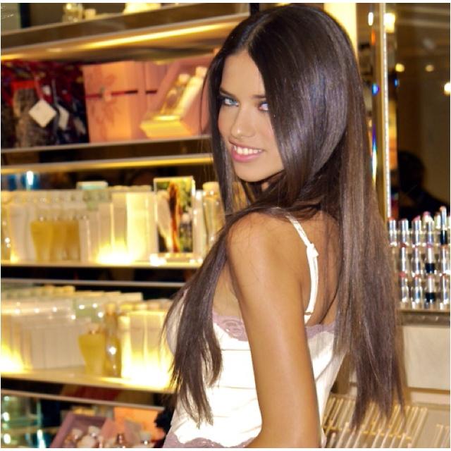 Pleasant 1000 Ideas About Pin Straight Hair On Pinterest Straight Hair Short Hairstyles For Black Women Fulllsitofus