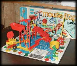 Image Search Results for vintage board games