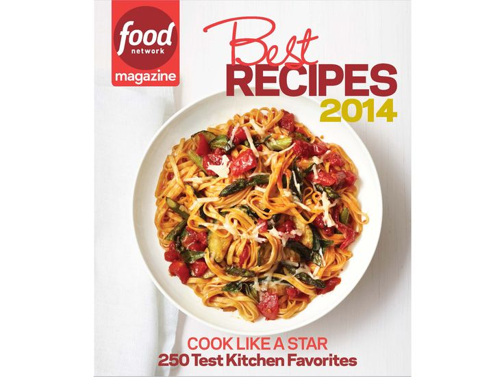 39 best food network cookbook images on pinterest books Food network recipes