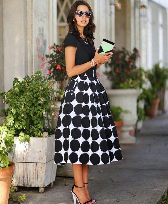 17 καλύτερα ιδέες για Cheap Clothing Sites στο Pinterest