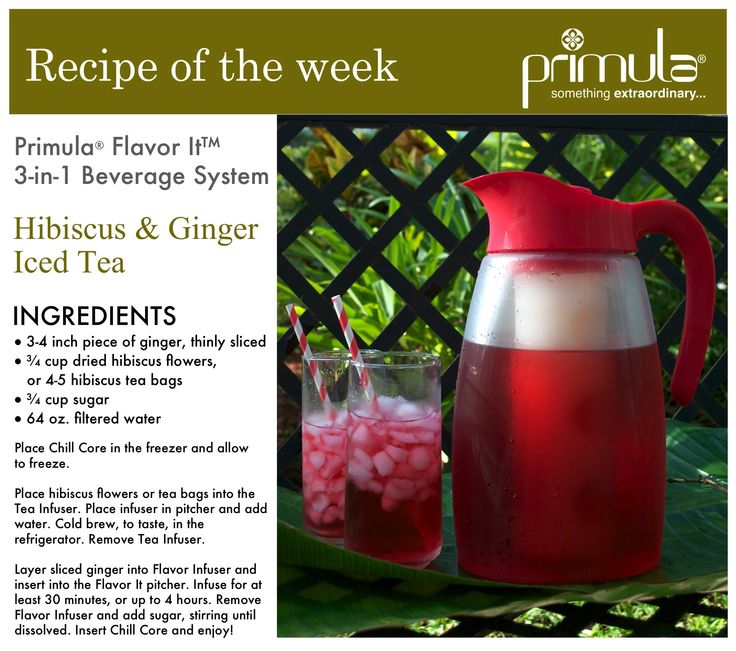 ... hibiscus ginger pin it hibiscus ginger punch strawberry ginger punch