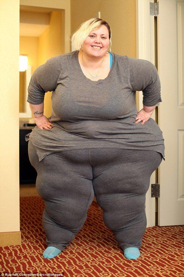 письку назвали очень толстые жирные женщины фото села она