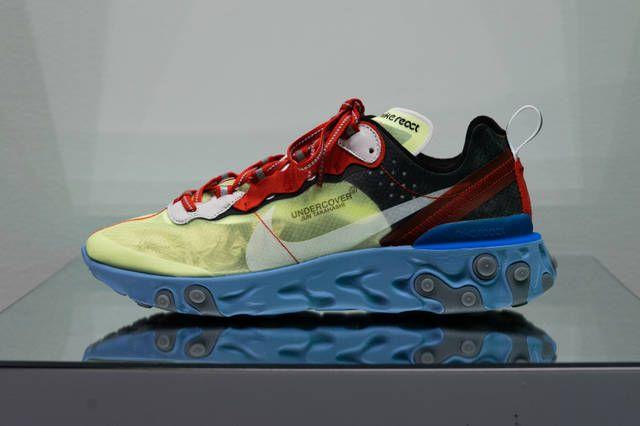 Raf Simons x adidas Have Done it Again Sneaker Freaker