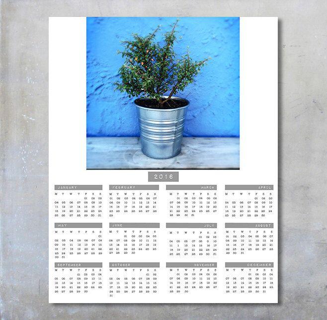 Best 25+ 2016 calendar uk ideas on Pinterest Calendar for year - yearly calendar template