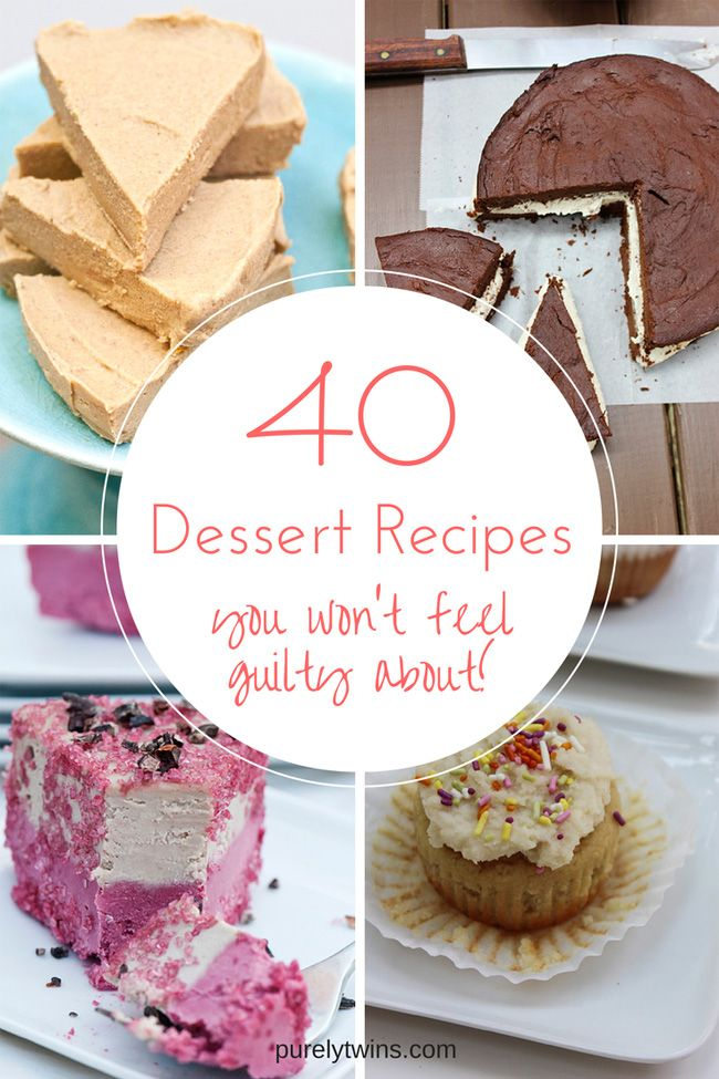40-healthy-dessert-recipes-that-you-wont-feel-guilty-about-eating-from-fitfluential-family-and-purelytwins