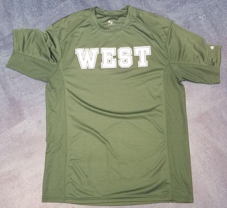 custom dri fit shirts canada
